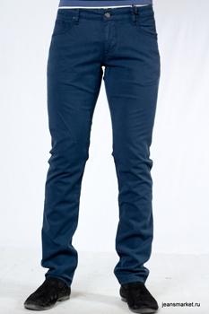 Whitney джинсы