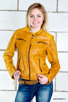b66a60dd658 Mauritius - кожаные куртки из Германии купить в интернет магазине