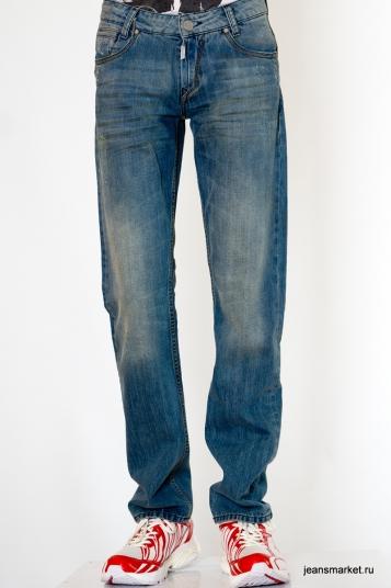 df445fd72a95a Купить мужские Джинсы climber 54570 в интернет-магазине