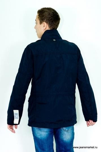 Куртку Calamar Купить